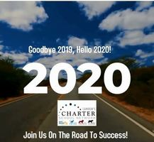 Join Us On The Road To Success!