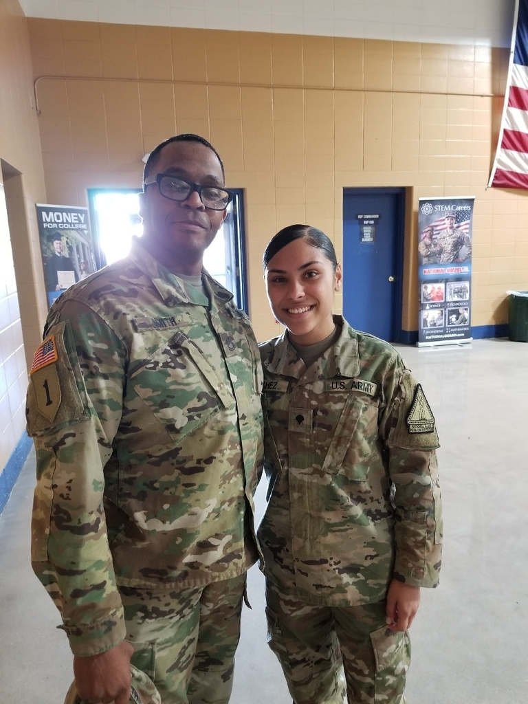SPC Savannah Sanchez (2016)