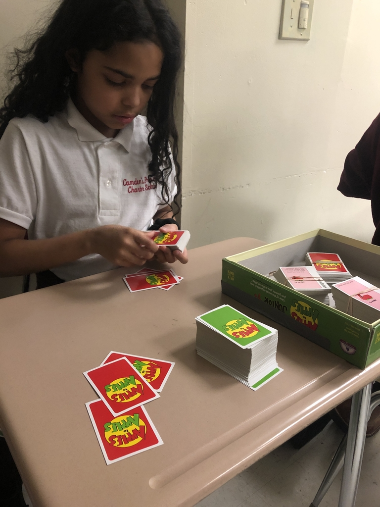 Apples to Apples in ASP